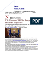 Placido Salazar - Jeff Sessions Should Be Impeached.pdf
