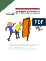 laplanificacindelacomunicacindeunaactividad-131023134020-phpapp02
