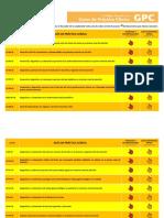 GUIAS DE PRACTICA2.pdf