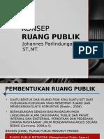 KONSEP-RUANG-PUBLIK.ppsx