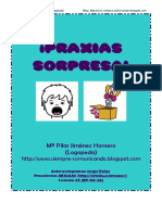 praxiassorpresa-pjh-130113152405-phpapp02.pdf
