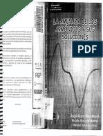 documents.mx_la-amenaza-de-los-armonicos-y-sus-solucionespdf.pdf