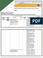 RPMS 2015-2016 - CTM.docx