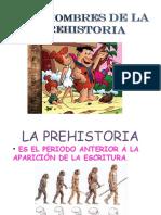 prehistoriaisa2-120312040245-phpapp02