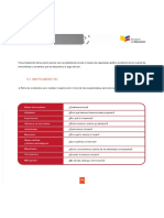 Instructivo de Proyectos Escolares.pdf