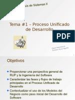 TEMA1-INF322