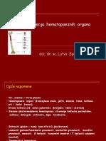 Oboljenja krvi (1) (1)