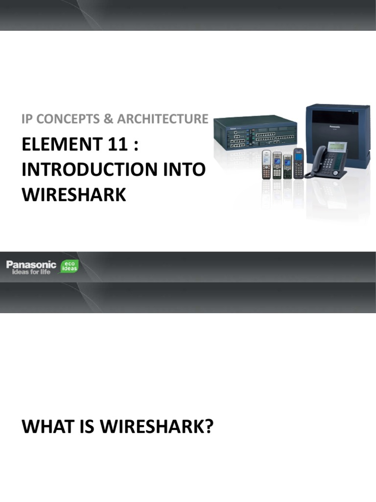 Wireshark EXAMPLE | Session Initiation Protocol | Computer Network
