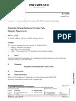 TL 52288.pdf