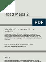 Road Maps 2