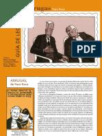 Guia_Arrugas.pdf