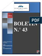 Boletín 43 (2014).pdf