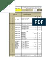 CONTROL MECANICA 12-12-13.xlsx
