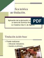 grafica-teorica-titulacion4.pdf