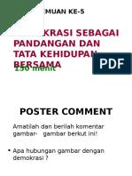 Powerpoint Paket 5