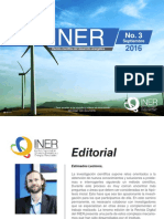 Revista Digital III INER 11