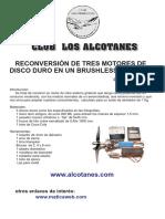 Construir-Un-Motor-Brushless-Para-Aeromodelismo.pdf