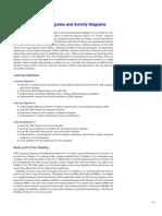 notes15.pdf