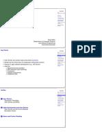 slides08.pdf