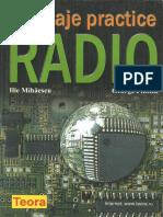 Montaje Practice Radio