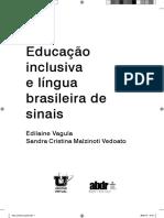 978-85-87686-43-5-EDUC_INCLUS_E_LING_BRAS.pdf