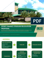 final finance stadium proposal