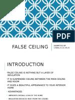 False Ceiling (1)