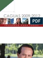 Caguas 2010