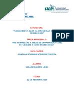 JEIMES_URIBE_S5_TIMIS FORTALEZAS Y AREAS DE OPORTUNIDAD COMO ESTUDIANTE Y COMO PROFESIONAL.docx