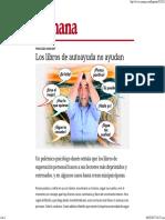 AUTOAYUDA Semana.com Imprimir