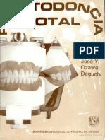 prostodoncia_total_ozawa_5__ed_medilibros.com.pdf