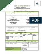 BITACORA DE SOPORTE TECNICO 3.pdf