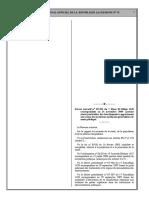 sanfr70.pdf