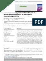 biofilm en carbon granular.pdf