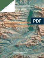 Mapas de Isopropiedades de Los Yacimientos-Anais