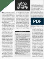 D-70_Review_KB_08-1990