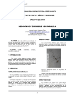 Laboratorio_3_-_Medicion_de_voltaje_y_co.docx