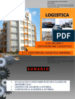 w20160719110949210_7000145044_10-24-2016_080438_am_S-11LOGISTICAINVERSAYCOSTOS.pdf
