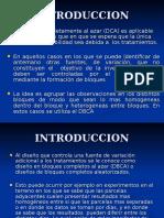 PRESENTACION-DBCA1