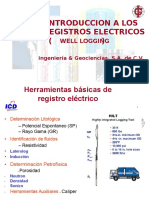 97824030 3 Introduccion Registros Electricos
