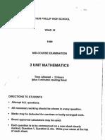 Arthur Phillip 1999 3U HY.pdf