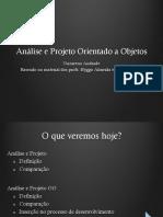 02.Analise e projeto.pdf