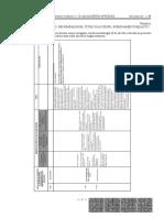 Nuove classi di concorso ed insegnamenti relativi.pdf