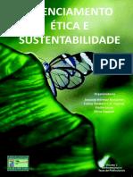 Anais 18 Congresso Brasileiro de Direito Ambiental (2014) - Vol. I