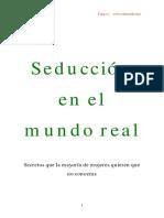Seduccion%20en%20El%20Mundo%20Real.pdf