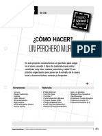de-is41_como hacer un perchero mural.pdf