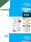 Manual_de_Endocrinologia.pdf
