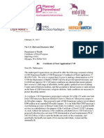 2017-2-21 Concerned Advocates Comments to CN 17-09
