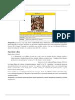 Melquisedec (es).pdf