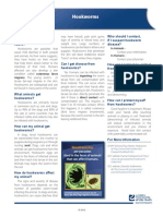 hookworms_F.pdf